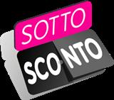 logo_white_plus