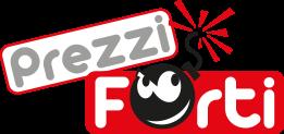 logo_260x123