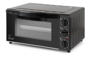 Forno elettrico 18 litri Trevidea Cucinamor