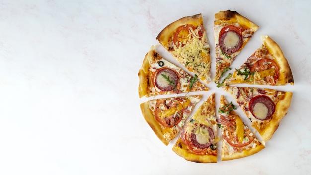 Miglior fornetto   Pizza e fornetti