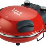 DCG Eltronic Pizza Maker MB2300