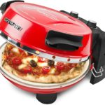 G3Ferrari G10032 Forno Pizza Plus