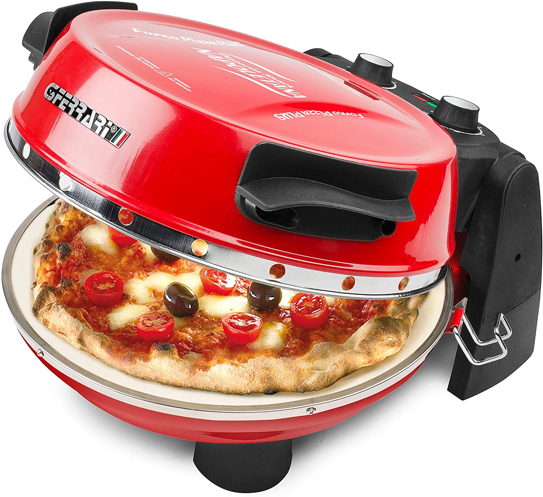 G3Ferrari G10032 fornetto pizza